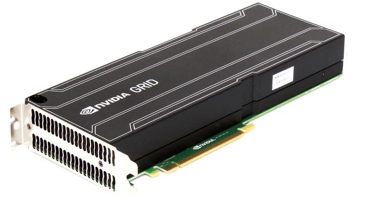 nvidia-k1-grid-gpu-used.jpg