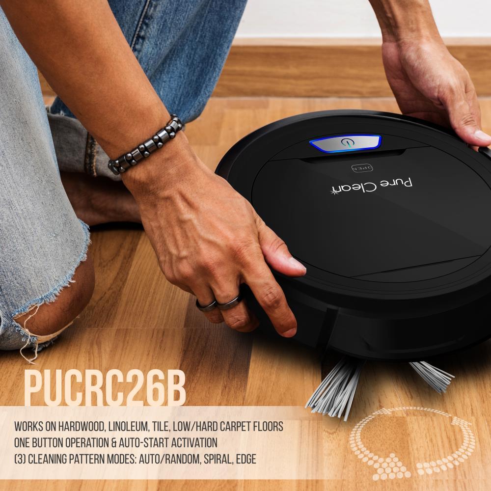 pucrc26b-c.jpg